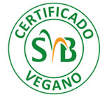 selo-vegan-certificado